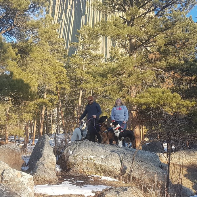 Devils Tower group shot.jpg