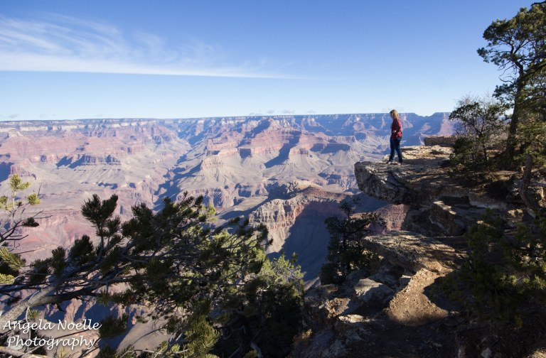 grand_canyon_web-16