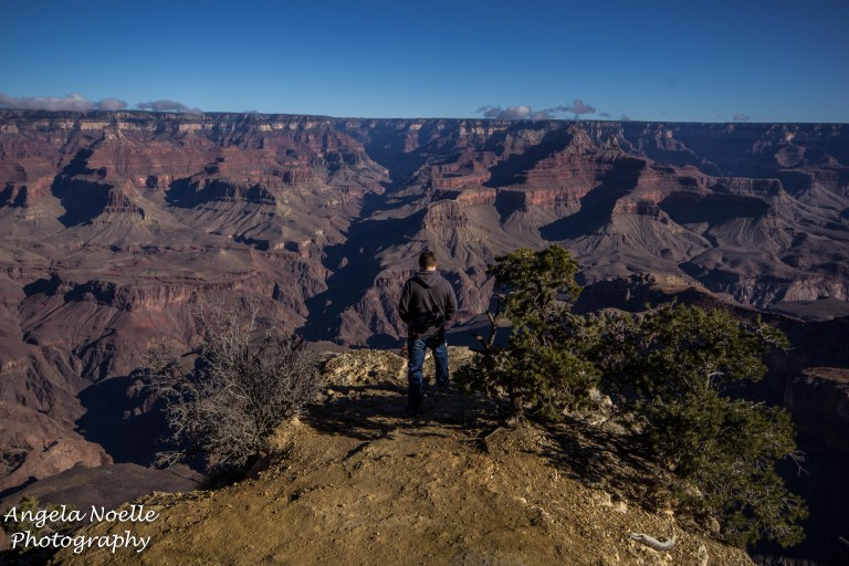 grand_canyon_web-3