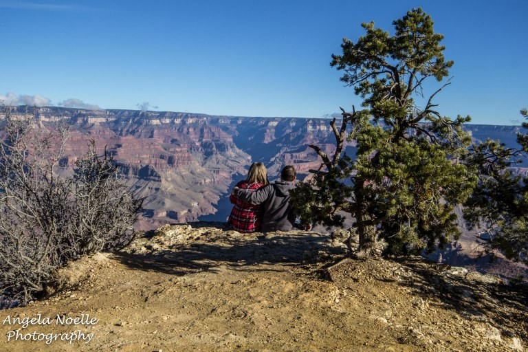 grand_canyon_web-6