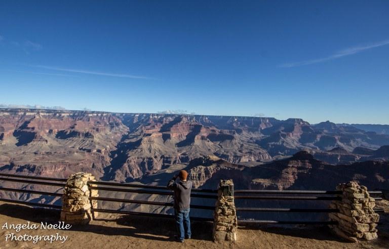 grand_canyon_web-8