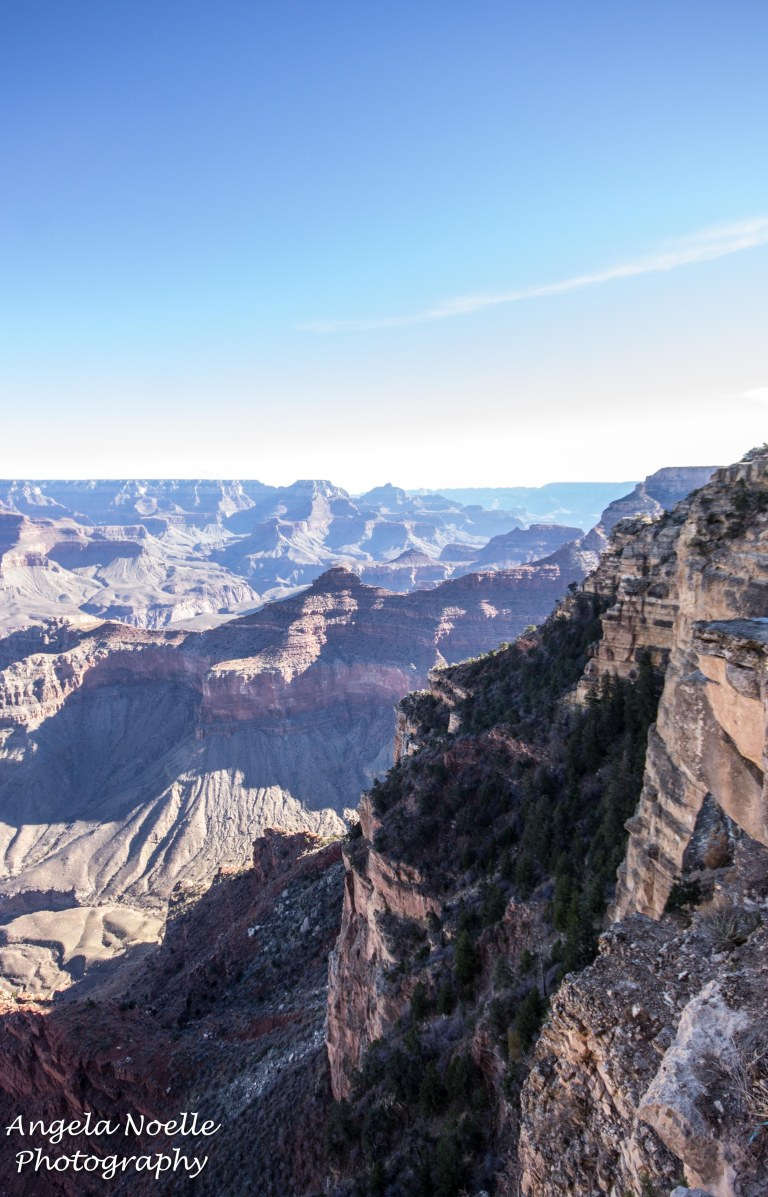 grand_canyon_web-9
